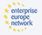 Blacksea Enterprise Europe Network